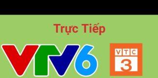 Xem Trực Tiếp Bóng Đá Hôm Nay 20/11 | VTV6 Trực Tiếp | VTC3 Trực Tiếp