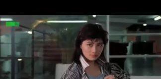 """Xem Phim Võ Thuật Kungfu """" Dương Lệ Thanh """" – Nữ Diễn Viên Xinh Đẹp"""