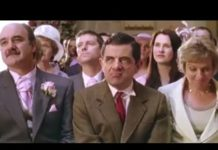 Xem One Wedding and a Funeral | Funny Clip | Classic Mr Bean