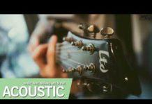 Xem ACOUSTIC CAFE SÁNG | Nhạc Acoustic Nhẹ Nhàng Tâm Trạng Hay Nhất 2018.