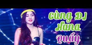 Xem LK Nhạc Trẻ Remix Hay Nhất 2018 Nonstop – Việt Mix – Nhạc Trẻ Chọn Lọc Hay Nhất Tháng 11 2018 Vol 5