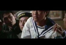 Xem Phim Hành Động ThànhLong,Hồng Kim Bảo:Kế Hoạch A Phần 1 Thuyết Minh