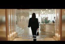 Xem Mỹ Tâm Gây Bão Với Phim Chiếu Rạp 'Chị Trợ Lý Của Anh'