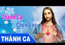 Xem Những Bài Hát Thánh Ca Đạo Thiên Chúa – Công Giáo Hay Nhất