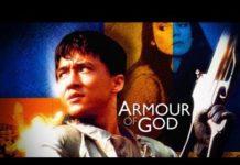Xem [HD Lồng Tiếng] Áo Giáp Thượng Đế  – Thành Long