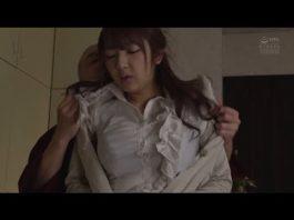 Xem Xem Phim 18+ Nhật Bản Luyện Cách Kiềm Chế Quan Hệ Lâu Ra   Japan Movie New Project