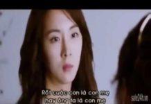 Xem Phim  Hàn Quốc 2017   Bác Sĩ Thẩm Mỹ Viện   VietSub Thuyết minh HD