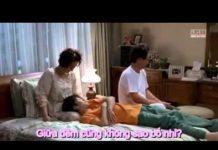 Xem An Com Truoc Keng __ Tap 3 __ Xem Phim Han Quoc Tinh Cam _ Hay Nhat _ Online