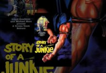 Xem Story of a Junkie – Full Movie