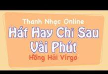 Xem 100% Xem Xong Sẽ Hát Hay Hơn Ngây Thanh Nhạc Online