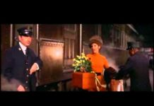 View Don't Rain On My Parade – Barbra Streisand (Funny Girl)
