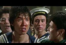 Xem Tiêu Diệt Cướp Biển – Thành Long & Hồng Kim Bảo