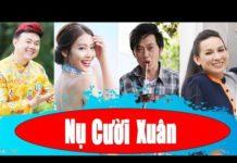Xem 5 Nụ Cười Xuân | Hài Hoài Linh, Chí Tài, Tấn Beo, Phi Nhung Mới Nhất | Phim Hài Tết 2019