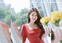 Xem Xu Hướng Thời Trang Tết 2019 cho Nữ với BST Váy Đầm Dự Tiệc