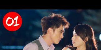 Xem Phim Bộ Lồng Tiếng | Cô Nàng Công Sở Tập 1 | Phim Bộ Hàn Quốc Hay Nhất