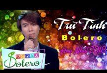 Xem Những Ca Khúc Bolero Trữ Tình Hay Nhất 2019 | Lk Nhạc Vàng Trữ tình Chọn Lọc Hay Tê Tái Con Tim