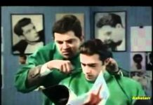 Xem [CongXuat-Video hai] – Mr. Bean – Hair.flv