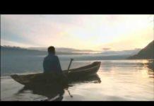 Xem Didong Gayo – Kala Laut ( Kutalu Talu )