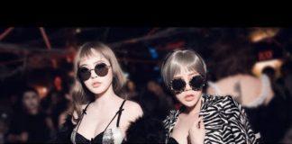 Xem Liên Khúc Nhạc Remix Hay Nhất 2019   BXH Việt Mix Cực Mạnh 2019 – lk nhạc remix   Top Việt Mix #1