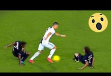 Video BEST FOOTBALL VINES – NEW 2019 – GOALS, SKILLS, FAILS #15