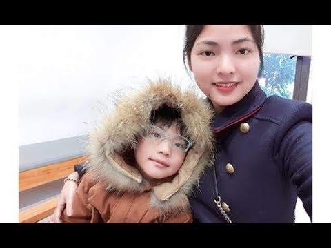 Xem Quen dỗ con bằng điện thoại, bà mẹ Hà Nam hối hận tột độ