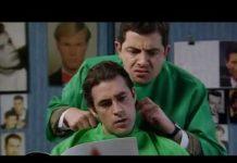 Xem Hair by Mr Bean of London | Episode 14 | Widescreen | Mr Bean Official