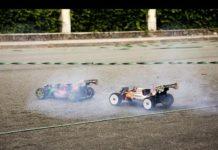 Xem [Offline] Hội đua xe điều khiển xăng nitro ở Thủ Đức – VNHOBBY