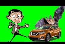 Xem Phim Hài Mr Bean làm Bác Sĩ – Funny Clips – Đố Bạn Không cười