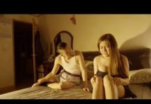 Xem Hài Tết | Phim Hài Chiến Thắng, Quang Tèo Hay Nhất – Phim Hay Cười Vỡ Bụng