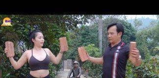 Xem Phim Hài Tết | ĐẠI GIA CHÂN ĐẤT 8 FULL HD | Hài Tết Hay Nhất – Phim Hay Cười Vỡ Bụng