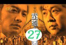 Xem [SKT FILM] Trở Về Bến Thượng Hải tập 27 | Tập cuối | Phim bộ Trung Quốc hay nhất 2019