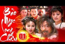 Xem Bảo Ngọc Long Châu – Tập 1 | Phim Kiếm Hiệp Trung Quốc Hay Mới Nhất 2018 – Phim Bộ Thuyết Minh