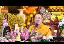 Xem Trẻ Em Dùng Điện Thoại Sớm Ảnh Hưởng Thế Nào Đến Trí Tuệ? – Thầy Thích Trúc Thái Minh