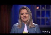 Xem Shark Tank Brasil – 3ª Temporada Episódio 4 Completo 2018