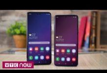 """Công nghệ smartphone nào sẽ """"lên ngôi"""" 2019?"""