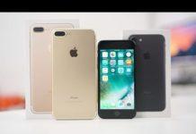 Xem Top 3 điện thoại tầm giá 4 triệu nên mua nhất – Không có Xiaomi