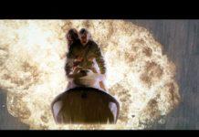 Xem Phim Kinh Dị Quái Vật Mỹ Ác Quỷ Vùng Biển Sâu Phim Thuyết Minh