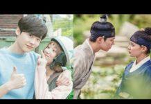 Xem Top 5 bộ phim Hàn nhất định phải xem một lần trong đời