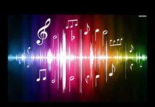 Xem Nhac tre remix hay 2017
