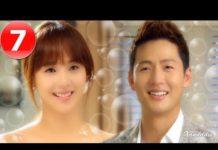 Xem Di Sản Trăm Năm Tập 7 HD | Phim Hàn Quốc Hay Nhất