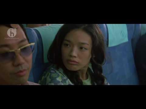 Xem Phim Hài Thành Long – Bản Lĩnh Đàn Ông (Gorgeous) – Bản đẹp – VietSub