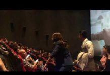 Xem Full phim điện ảnh Mỹ Tâm – Chị Trợ Lý Của Anh: Diễn viên Ngọc Lan mượn quần áo Mỹ Tâm quay sitcom