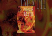 Xem Mirror of Death – Full Movie