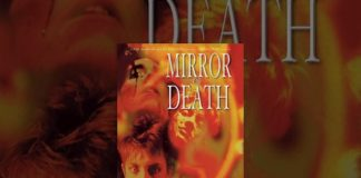 Xem Mirror of Death – Full Movie