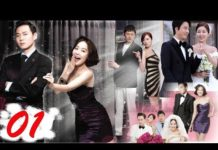 Xem Tình Và Tiền Tập 1   Phim Hàn Quốc Lồng Tiếng Hay Nhất