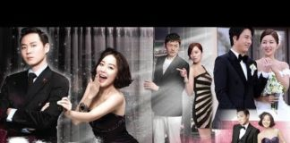 Xem Tình Và Tiền Tập 1 | Phim Hàn Quốc Lồng Tiếng Hay Nhất