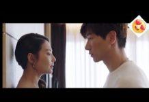 Xem Oan Gia Ngõ Hẹp – Phim Ngôn Tình – Tình Cảm Hài Hước Hàn Quốc