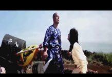 Xem Phim hài hước nhất thế giới cười bể bụng – Phim Thành Long võ thuật Trung Quốc hay nhất