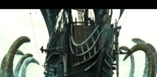 Xem BẠCH TUỘC KHỔNG LỒ – Phim Hành Động Viễn Tưởng ( Cực Hay )