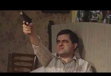 Xem Goodnight Mr. Bean | Episode 13 | Mr. Bean Official